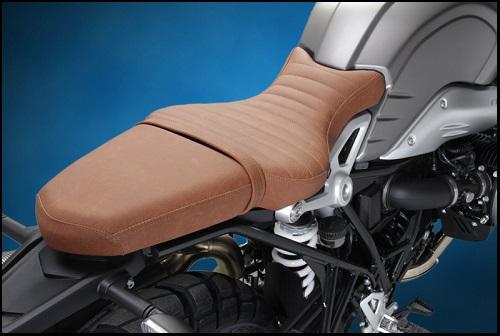 Remarkable Sargent Seats Bmw R Nine T Scrambler 2016 Evergreenethics Interior Chair Design Evergreenethicsorg